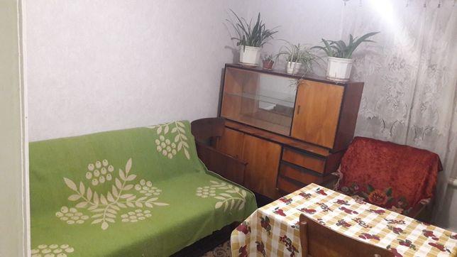 Сдам 2к жилье ул. Заводская 3000( уже с коммунальными)