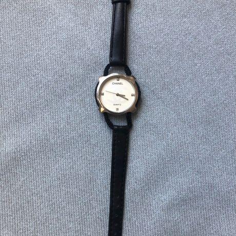 Zegarek vintage Chanel