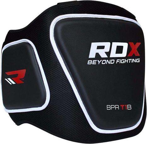 Colete de Boxe RDX