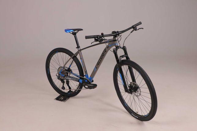 Горный Велосипед Crosser Х880 29, новый, официальный Crosser