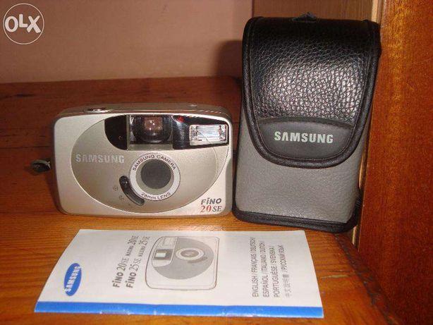 Продаеться фотоапарат