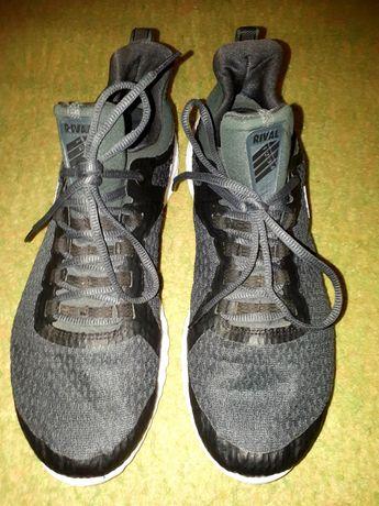 """Кросівки """" Nike"""""""