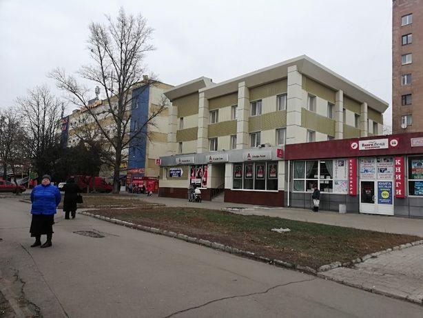 Аренда Помещений пр. Александровский, 99 - 39,5м2 (