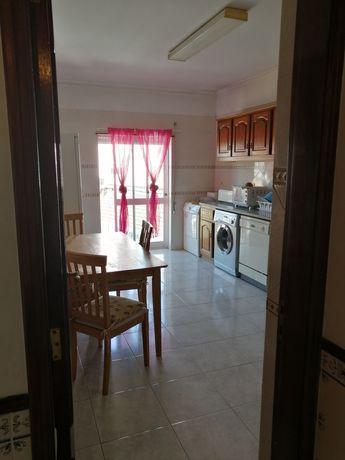 Excelente apartamento Pinhal Novo