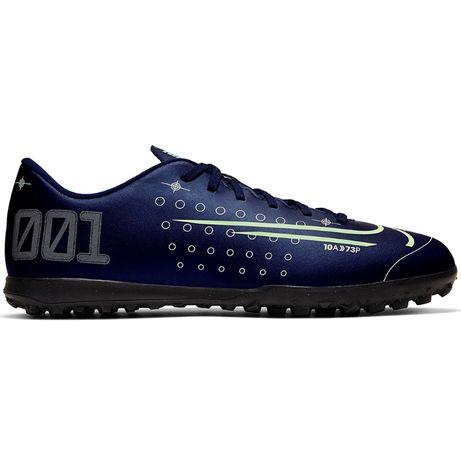 Buty piłkarskie Nike Mercurial Vapor 13 Club MDS TF CJ1305-różne rozmi