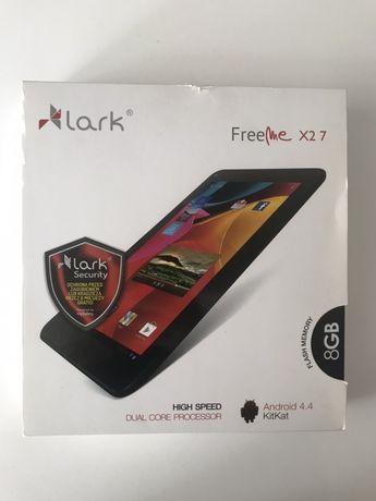 Tablet lark freeme x2 7 8gb