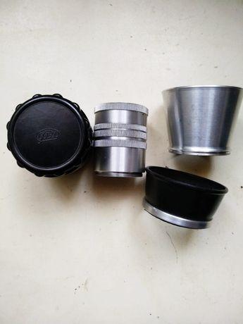 Удлинительные кольца для фотоаппарата