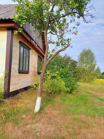 Продам будинок в мальовничому місці
