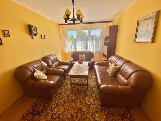 UWAGA 220 000zł. 3 pokoje - 58,30 m². Najlepsza cena na rynku!!