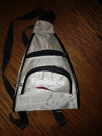 Plecak mini Reebok