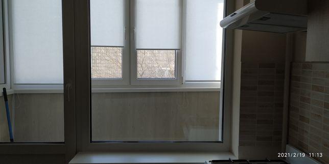 Сдается однокомнатная квартира на Березняках. Ул. Миколайчука 5