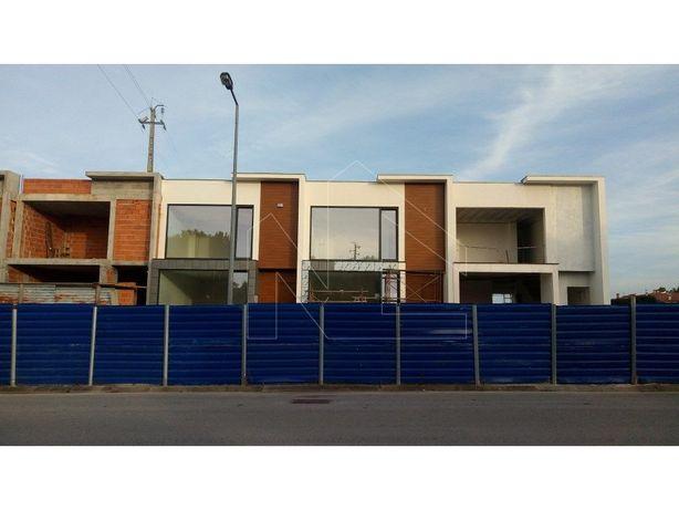 Moradia T3+1 em Cacia - Aveiro