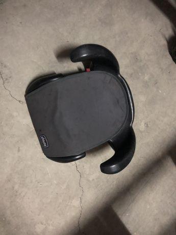 Cadeira Trasporte Criança