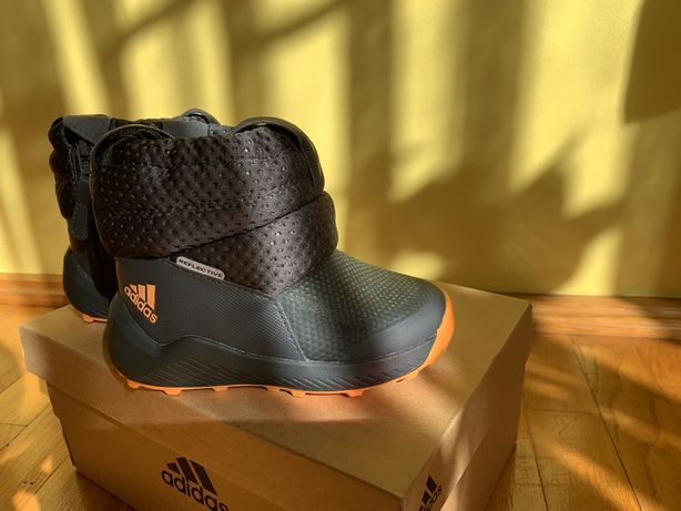 Adidas Ботинки