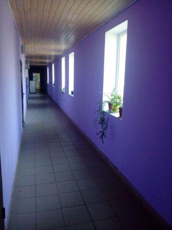 сдам комнату для семейной пары в общежитии на Академгородке