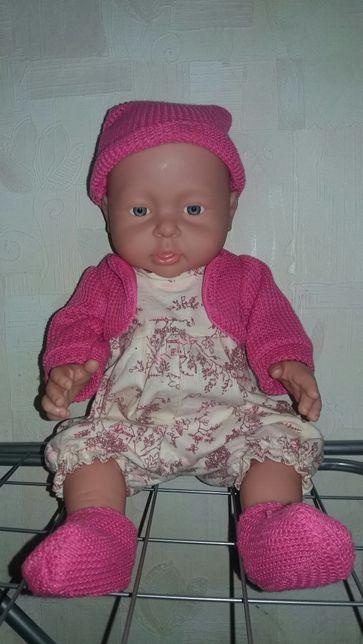 Интерактивная кукла Говорящий пупс