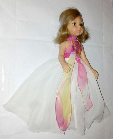 Одежда для куклы Паола Рейна 32 см