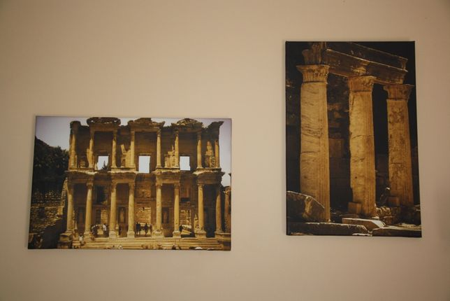 Fotoobraz Efez