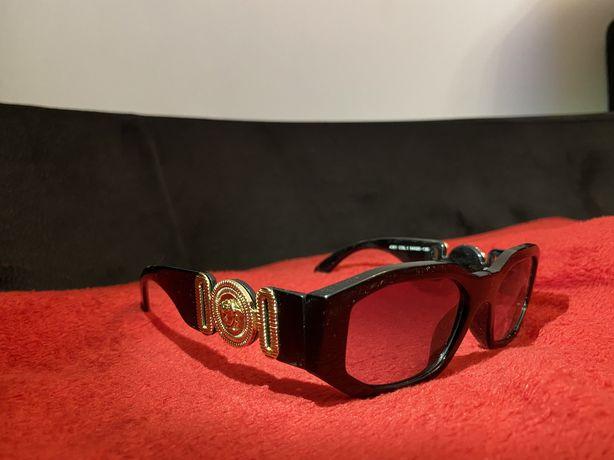 Oculos versace novos