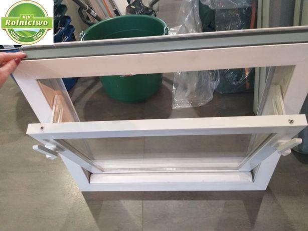 Okna inwentarskie NOWE SUPER CENY na wym. 70cm /120 cm
