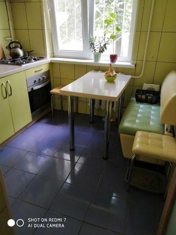 Продам 1 к.кв Новые дома