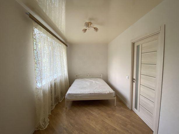 Сдам 3-х комнатную квартиру.Евроремонт.
