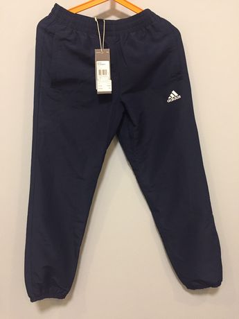 Спортивки adidas nylon pants