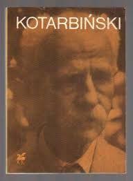 ,, Poezje wybrane'': T. Kotarbiński