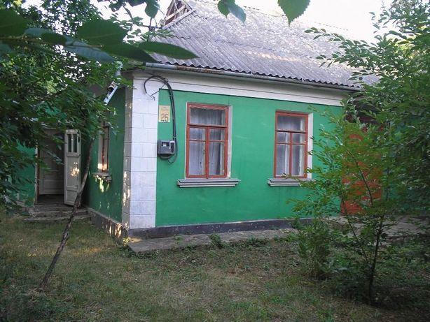 Продается дом в с.Печера Тульчинский район,Винницкой области