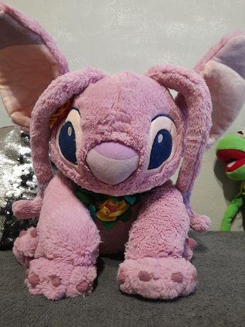 Мягкая игрушка Стич,Disney