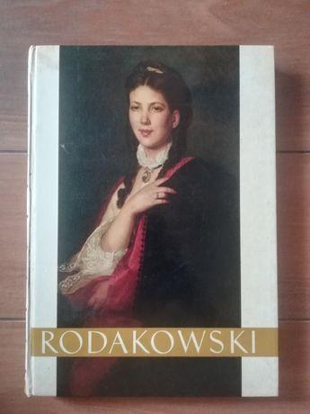 Rodakowski