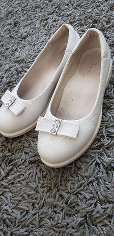 Туфли, размер 36,стелька 22,7 см