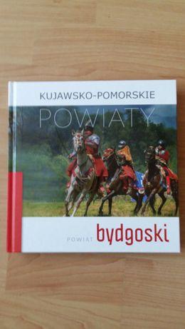 Kujawsko - Pomorskie Powiaty Powiat Bydgoski