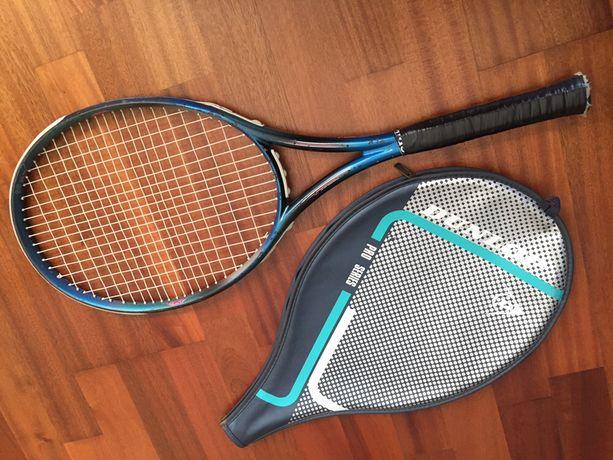 Rakieta tenisowa Dunlop Pro Kennex