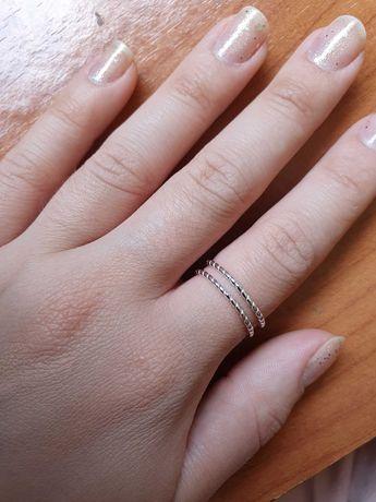 Anéis de prata 925