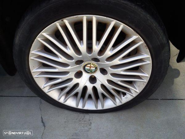 Jantes Especiais Alfa Romeo Giulietta (940_)