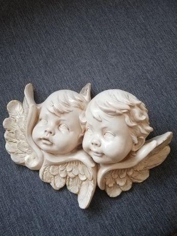 Aniołki do zawieszenia