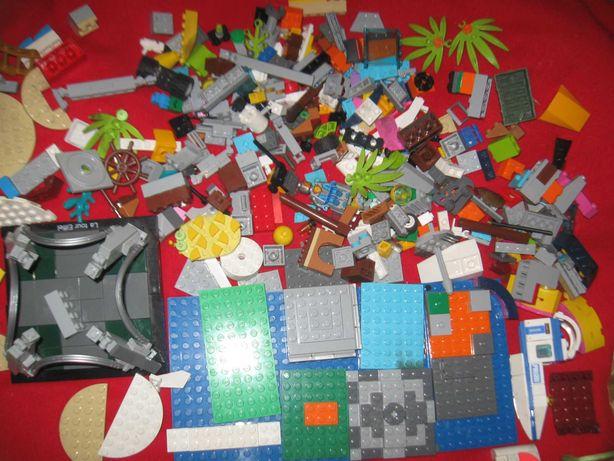 конструктор LEGO  classic (1шт=1грн.)
