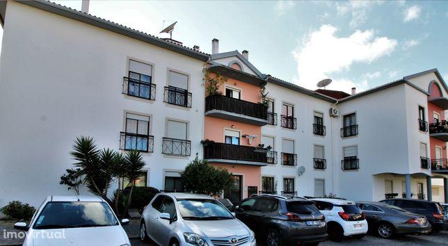 Apartamento T3 Venda em Parceiros e Azoia,Leiria