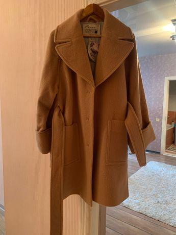 Продам пальто Odd Molly новое с биркой