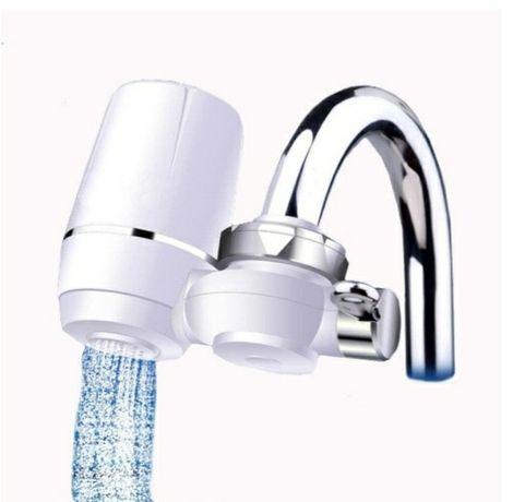 Фильтр водопроводной воды Water Purifier
