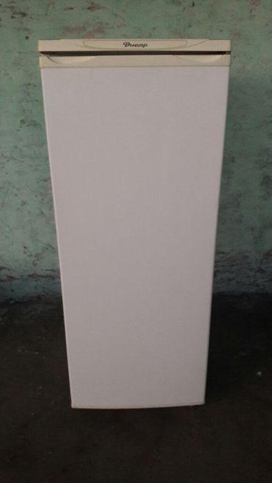 Продам холодильник Днепр Кропивницкий - изображение 1