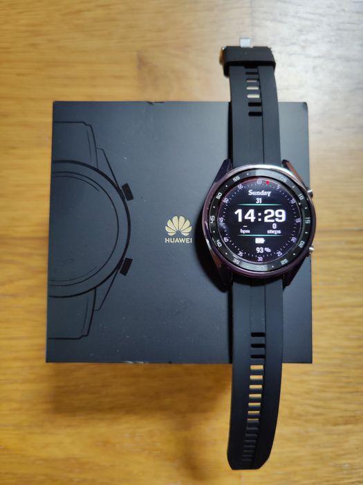 Huawei watch classic gt classic Leiria, Pousos, Barreira E Cortes - imagem 1