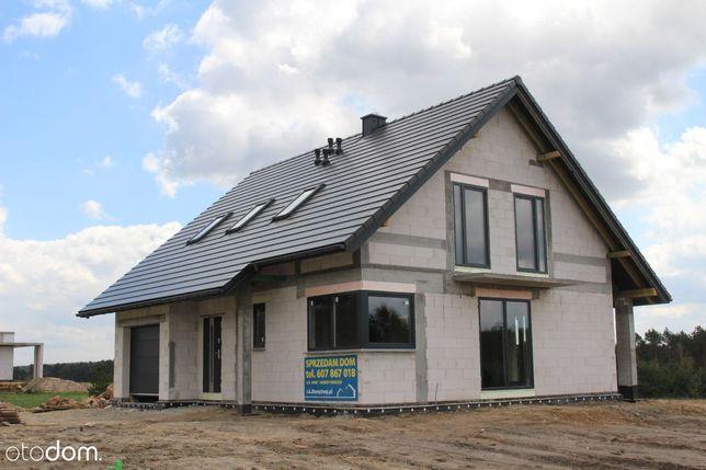 Dom na sprzedaż-BILCZA!