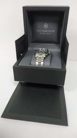 Часы наручные Victorinox Swiss Army V241304