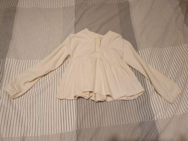 Sweter Zara rozm. 80