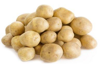 Ziemniaki ,,Vineta''