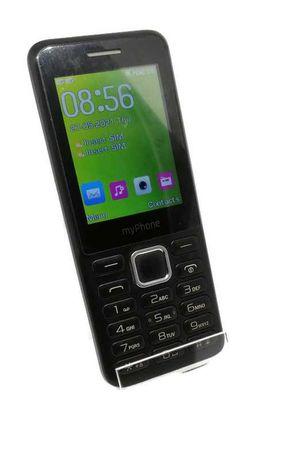 Telefon komórkowy MyPhone 6310