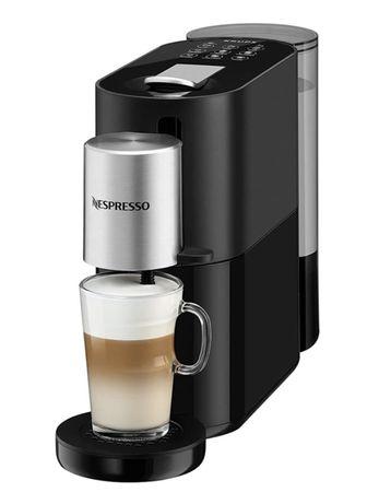Máquina Nespresso