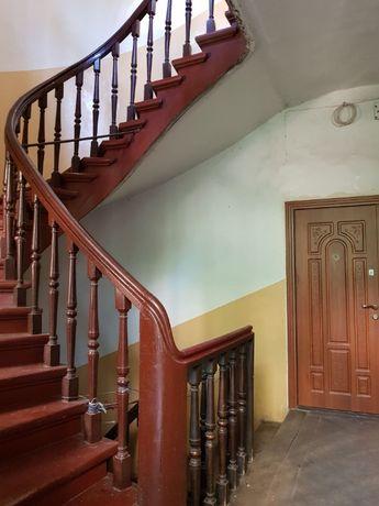 Продаж 2-кім.квартири в центрі Львова